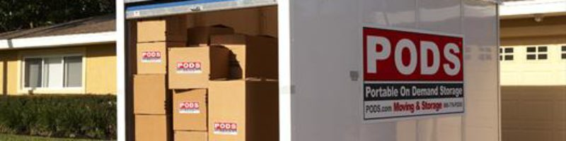 PODS-Orlando-Moving-and-Storage_76144_image